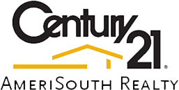 Century21 Amerisouth Realty
